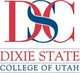 dixie state college rename