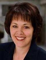 rebecca lockhart, speaker of the house, utah