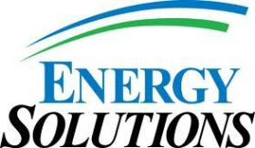 Energy Solutions sale utah hazardous waste nuclear
