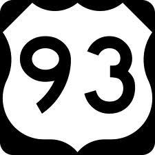 u.s. 93