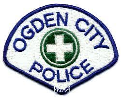 Ogden City Police Department