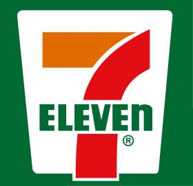 7-Eleven, provo 