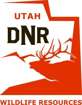 Division of wildlife resources, dwr utah