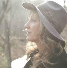 amy speace fresh folk folk music