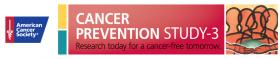 Cancer Prevention Study-3