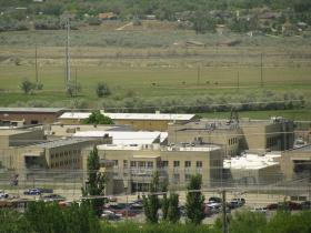 Reforming prison policy should be part of building a new state prison in Utah, according to Isaac Holyoak at the Alliance for a Better Utah.