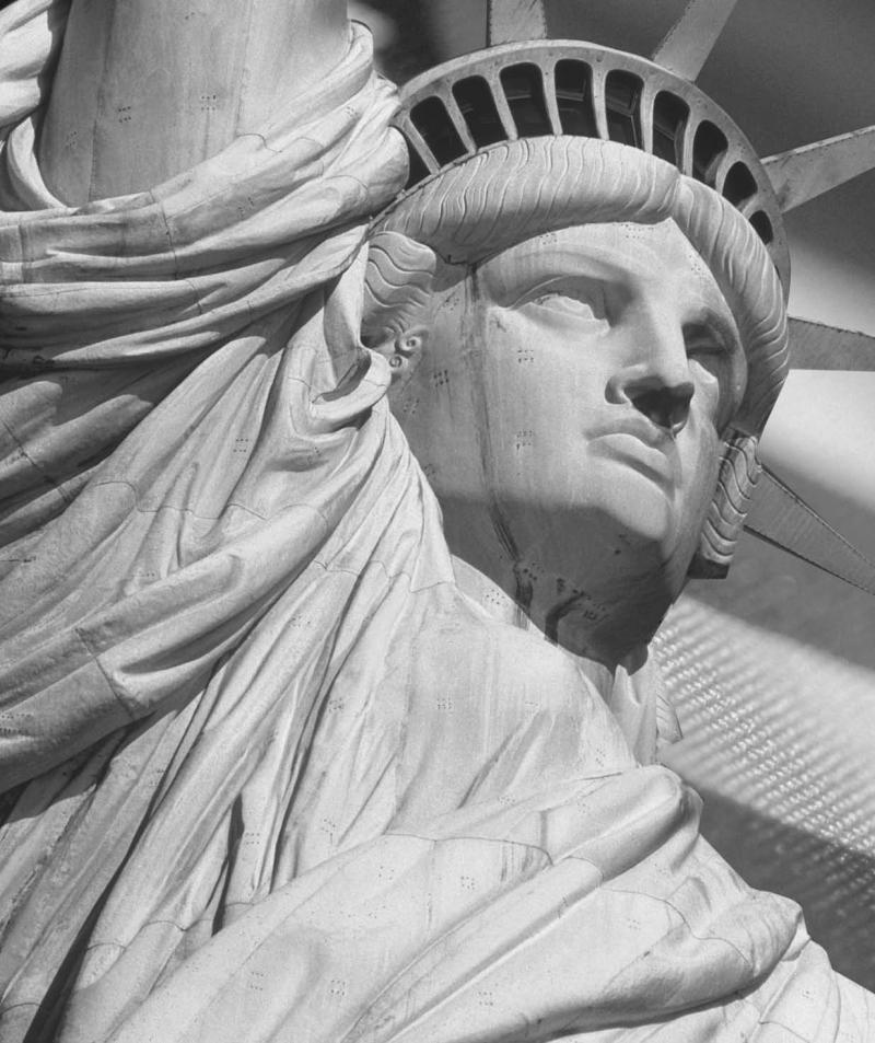 More information on Deferred Action is at http://www.uscis.gov/portal/site/uscis