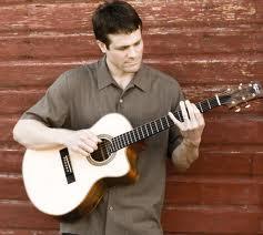 Austin Weyand, folk music