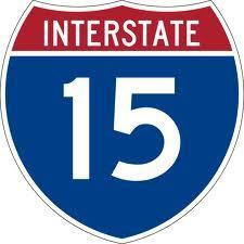 I-15, drug, arrest, Utah