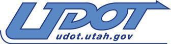 Utah Department of Transportation, UDOT, construction