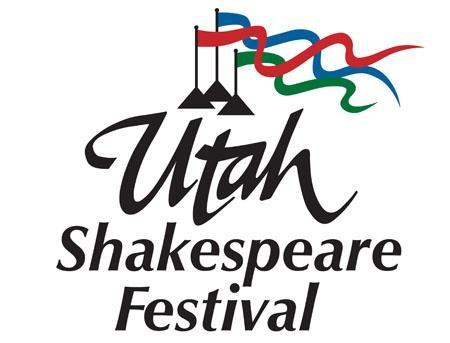 Utah Shakespeare's Festival, Shakespeare in schools, shakespeare