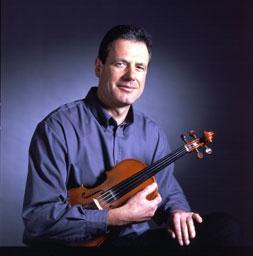 Fiddler Hardie