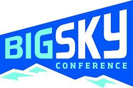 big sky athletic conference utah southern utah university