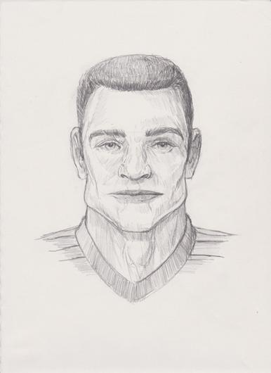 suspect sketch kanarraville utah