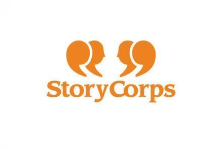 Storycorps npr
