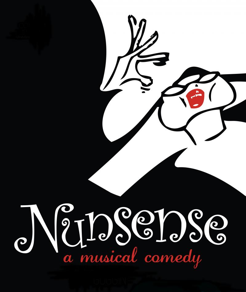 Nunsense Old Lyric Repertory Theater
