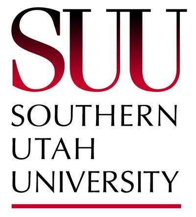SOuthern Utah University, suu,