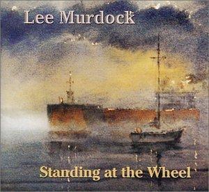 Lee Murdoch music