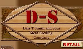 Dale T. Smiths and Sons meat packing factory, Utah ag-gag bill,