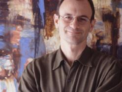 Steve Kunzman