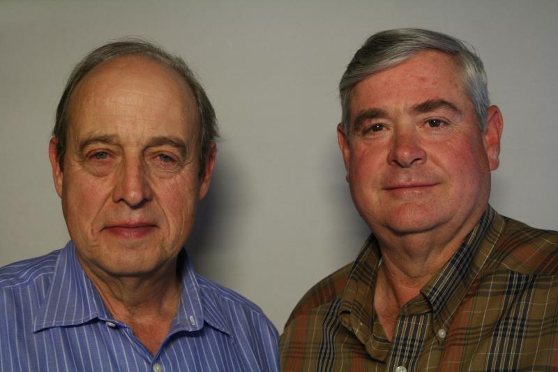 polygamy, StoryCorps,