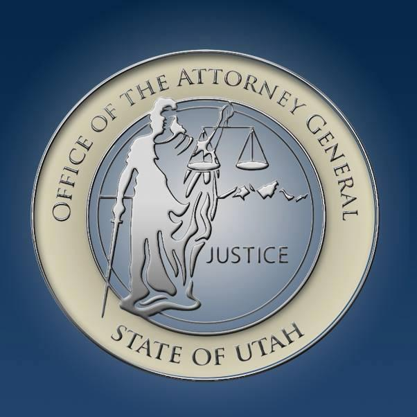 attorney general, ag,