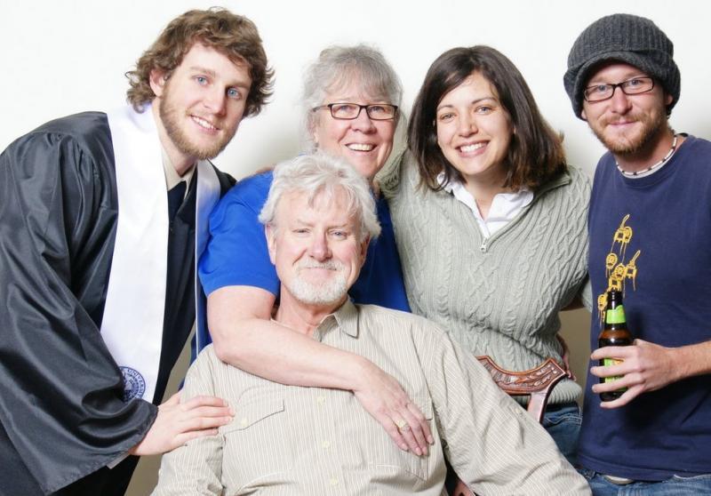 adoption, storycorps