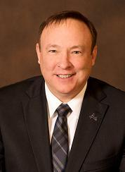 Jim Dabakis senate picture