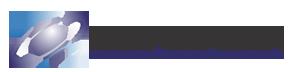 GeoMetWatch logo