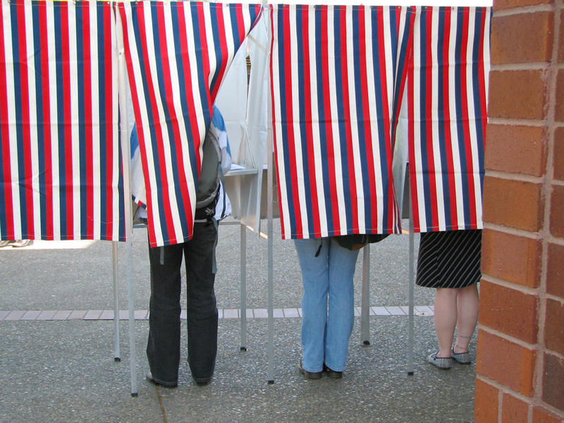 The Utah Republican Party leaders have proposed new ways to approve of potential candidates.
