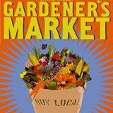 Image of Gardener's Market