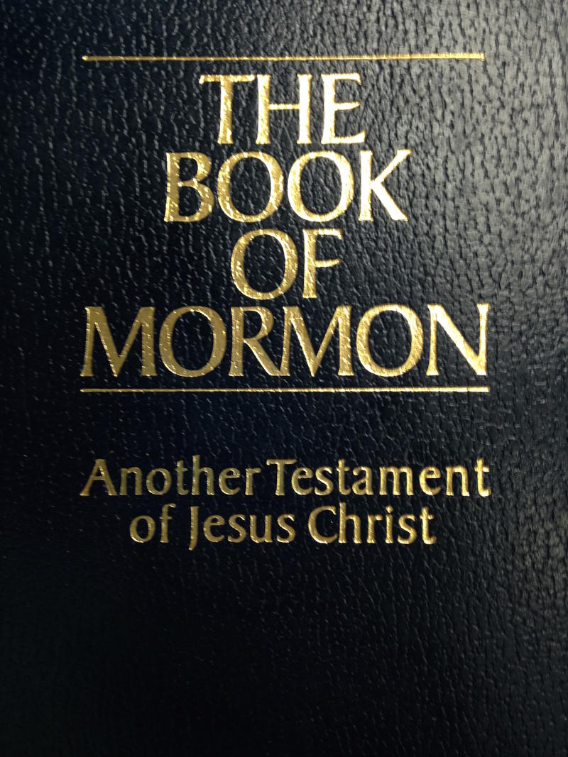 mormonism images latter day - photo #17