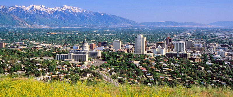 Salt Lake City and the Wasatch Front is in need of careful preparation and planning for the coming population boom.