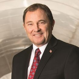 Governor Gary Herbert comments on DUI and abortion bills.