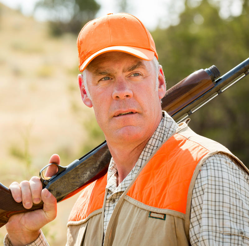Secretary Ryan Zinke to make conservation announcement Friday in Salt Lake City.