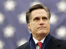 Mitt romney to launch Senate Campaign this week.