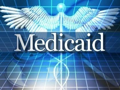Medicaid expalsion passes first hurdle.
