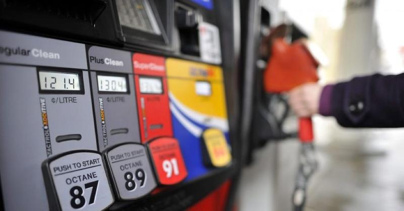 Lawmakers plan to ask voters to approve an increase in gas taxes of 10 cents per gallon.