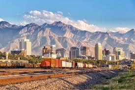 Man freed from Venezuela Prision Returns to Salt Lake City, UT