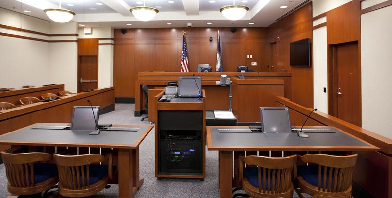 "Jury rules ""Not Guilty"" in child rap case."