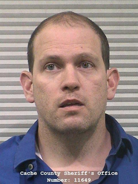 Cache County Sheriff's Office is asking for the public to contact them with information about possible cases of sexual assault after arresting Brevan Baugh.