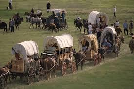 Utah celebrates Pioneer Day on July 24th.