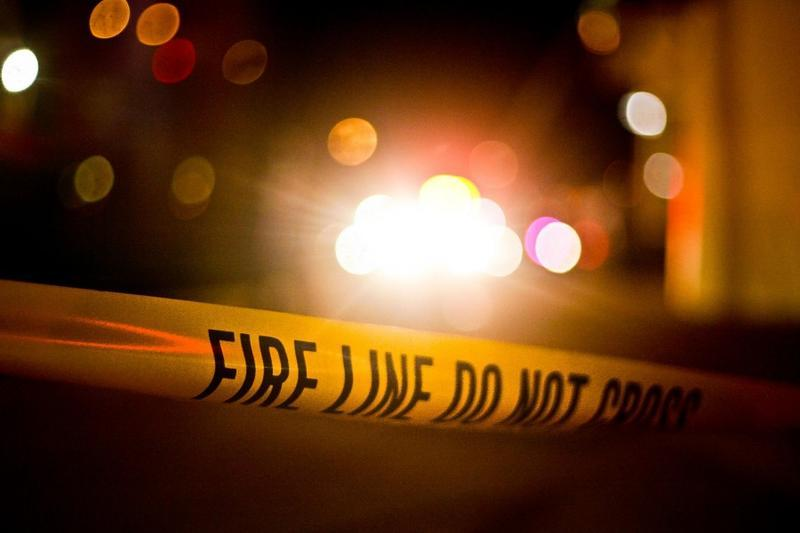 Cedar City authorities are currently investigating after finding a man's body following a house fire.