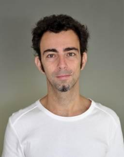Ian Marius Peters is a research scientist in the photovoltaic research lab at the Massachusetts Institute of Technology.