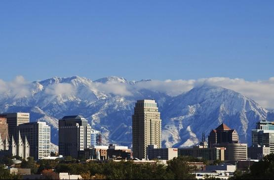 Utah officials have announced the results of the state budget for the 2018 fiscal year and how the budget and economy have faired throughout the year.