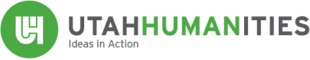 Utah Humanities