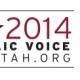 Vote Utah 2014