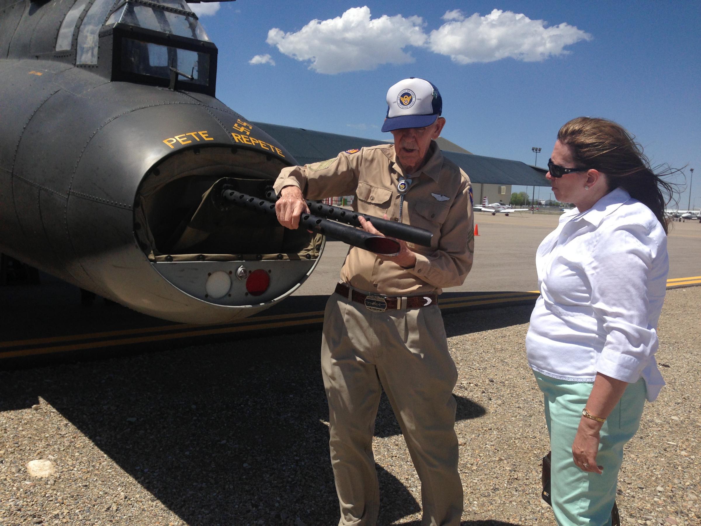 Image Utah Wwii Veterans