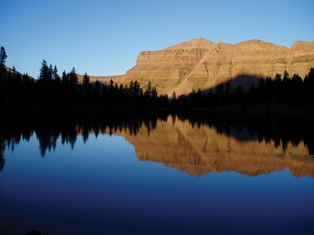 Paradoxical The Link Between Mental Health And Oxygen UPR Utah - Elevation in feet above sea level