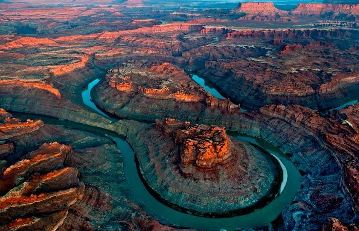 study colorado river vital to utah economy upr utah public radio
